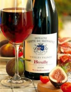 Вторые вина – качественное вино за приемлемую цену