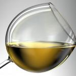 Как осветлить домашнее вино