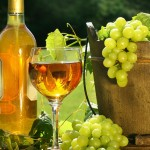 «Натуральные сладкие вина»
