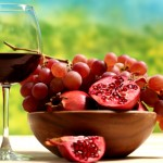 Вино в Иране