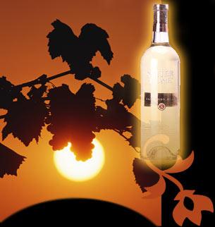 Натуральное вино: какое оно?