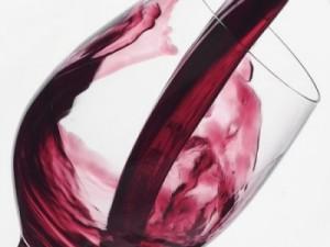 Производство вина различных видов