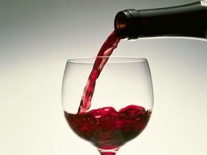 Что нужно учитывать при выборе вина